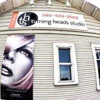 Turning Heads Studio