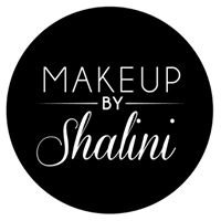 Makeup By Shalini