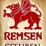 Remsen-Steuben Historical Society