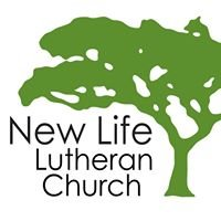 New Life Lutheran in Dripping Springs, Texas
