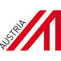 ADVANTAGE AUSTRIA ESPAÑA