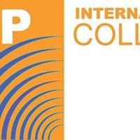 IKIP International College