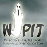 WI-IL Paranormal Investigation Team