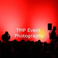 TMP Event Photography