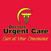 Doctors Urgent Care