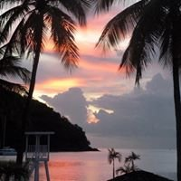 The St Lucian, by Rex Resorts