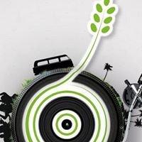 Greencore Events