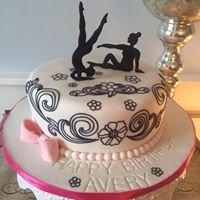 Khushi Cakes