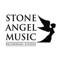 Stone Angel Music Studios