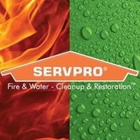 Servpro of Union County