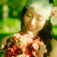 札幌ロケーションフォト・ウエディング協議会【札幌婚紗攝影協議會】