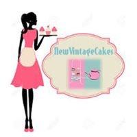 New Vintage Cakes