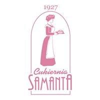 Cukiernia Samanta