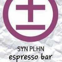 SYN PLHN espresso bar