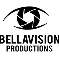 Bellavision Productions