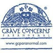 Grave Concerns Paranormal