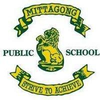 Mittagong Public School