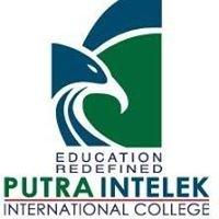 Putra Intelek Int'l College (PIIC)