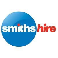 Smiths Equipment Hire