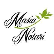 Masia Notari