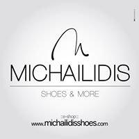 Michailidis Shoes