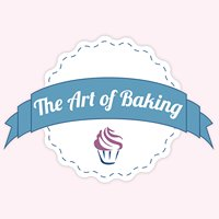 The art of baking Istres