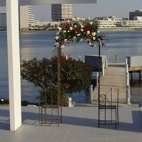 Riverfront Cafe & Catering