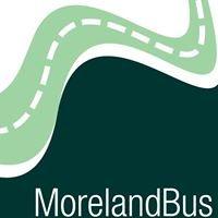Moreland Bus