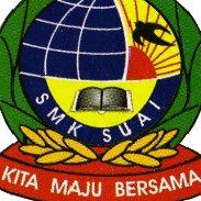 SMK Suai