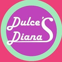 Dulce's Diana