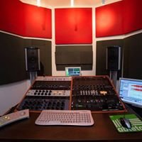 Sweetspot Productions