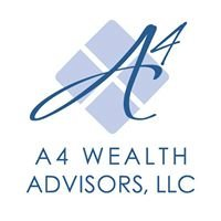 A4 Wealth Advisors, LLC