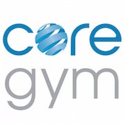 Core Gym