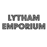 Lytham Emporium