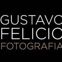Gustavo Felicio Fotografia