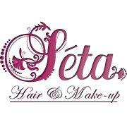 Seta Hair & Makeup