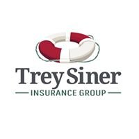 Trey Siner Insurance Group