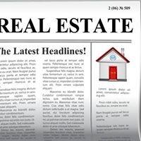 Waxhaw Real Estate News