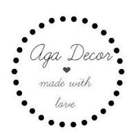 Aga Decor