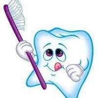 CPI Dental Assisting