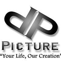 Pixel Picture Films