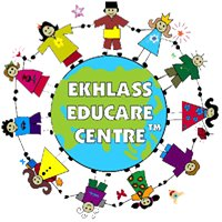 Ekhlass International School (E.I.S)