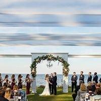 Neuse Breeze - Wedding  and Event Venue