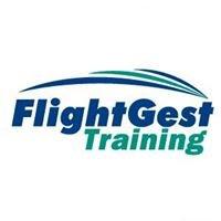 FlightGest Training