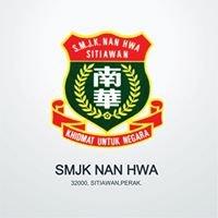 SMJK Nan Hwa, Sitiawan - LAMAN RASMI