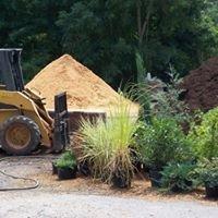 Danny Beachum Landscaping Materials