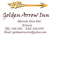 Golden Arrow Inn