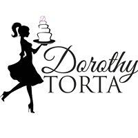 Dorothy Torta