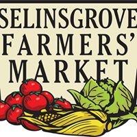 Selinsgrove Farmers Market