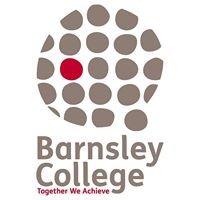 Barnsley Fitness Academy